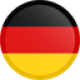 germany-flag-button-round-icon-64